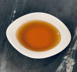 Мед натуральный Каштан